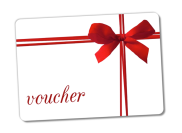 67_Priority_Review_Vouchers.png